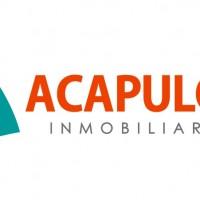 Acapulco Inmobiliaria LTDA.