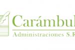 Carámbula administraciones