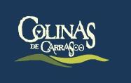 Colinas de Carrasco