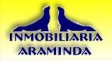 Inmobiliaria Araminda
