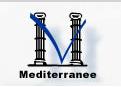 Inmobiliaria Mediterranee