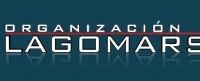 Organización Lagomarsino