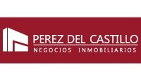 Perez del Castillo Negocios Inmobiliarios