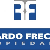 Frechou Ricardo Propiedades