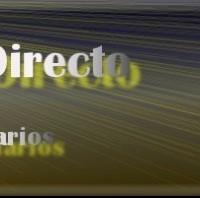 Uruguay Directo