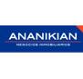 Ananikian Propiedades