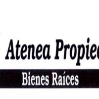 Atenea Propiedades