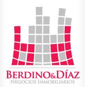 BERDINO & DÍAZ