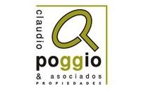 Claudio Poggio & Asoc. Propiedades