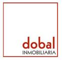 Inmobiliaria Dobal