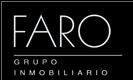 Faro Grupo Inmobiliario