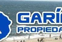 Garin Propiedades