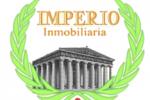 IMPERIO INMOBILIARIA