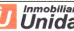INMOBILIARIAS UNIDAS