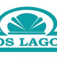 Los Lagos