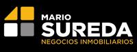 Mario Sureda Negocios Inmobiliarios