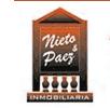 INMOBILIARIA NIETO & PAEZ