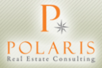 Polaris Real Estate Consulting
