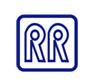Reyes Ruano
