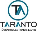 Taranto Desarrollo Inmobiliario
